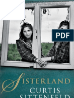 June Free Chapter - Sisterland by Curtis Sittenfeld