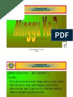 M7-Rekayasa-pondasi-2011(1).pdf