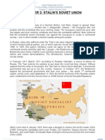 2013 Unit 2.2 Part 1 Stalin.pdf