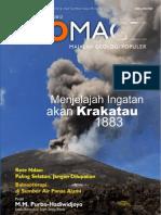 geomagz201209.pdf