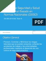 Modulo1 - Generalidades