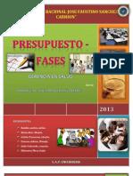 PRESUPUETO Y FASES.docx