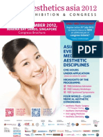 AestheticsAsia_Congress_Brochure.pdf