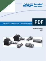 VCAR-I_DOC00043_ValvoleCartuccia.pdf