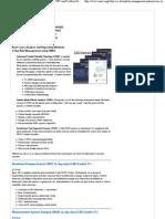 Core Tools (APQP, PPAP, FMEA, MSA, SPC and Problem Solving)