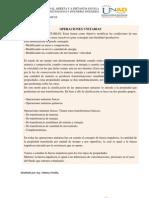Operaciones_Unitarias_Act8