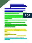 resumen electrodiagnostico