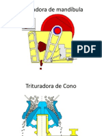 Mecanismos_trituracion