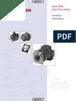 520L0458_Transit_Mixer_Motor.pdf