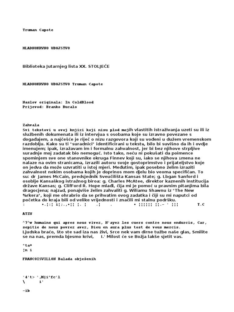 datiranje u dickson tn online savjeti za upoznavanje slanja prvog e-maila