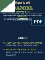 Summary of Daniel.ppsx