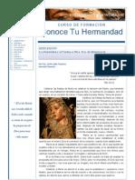 La Festividad y el Triduo a la Virgen de Montserrat.pdf