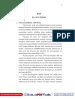 jtptunimus-gdl-salbiyahg0-5967-2-babii.pdf