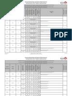 UWA-2.pdf
