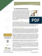 agri_bt.pdf