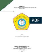 Proposal Simulasi.pdf