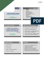 PremNarayan-FoodSafety.pdf