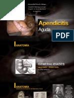 apendicitisaguda-130514231646-phpapp01