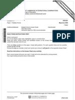 9701_s09_qp_1.pdf