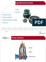 Mechanical Seals.ppt