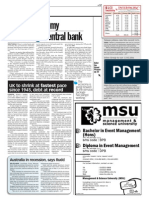 thesun 2009-04-23 page17 chinas economy recovering central bank