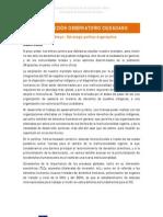 Comentarios Contribucion OBSERVATORIO CIUDADANO