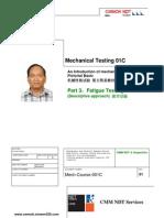 Fatigue-Testing.pdf