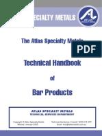 Atlas Engineering Bar Handbook rev Jan 2005-Oct 2011.pdf
