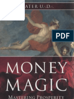 130085363-65548950-Frater-UD-Money-Magic