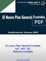 el-nuevo-plan.general-contable_.pdf