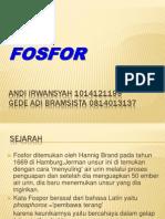 Andi irwansyah 1014121199.pptx