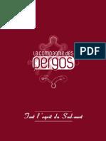 Plaquette Commerciale derniere version.pdf