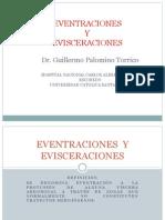 6-eventracionesyevisceracionesii-100725150209-phpapp01