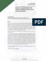 INTERPROFESSIONCAOLLLABORATIOFNOR.pdf