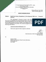 RealEstate_BILL-2011_OM09112011 (1).pdf