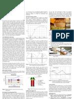 GeneratorRotor.pdf