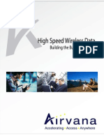 airvana_business_case.pdf