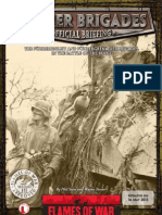 Fuhrer Brigades