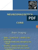 Curs 2 Neuroimagistica