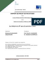 PFE-LPGSR2