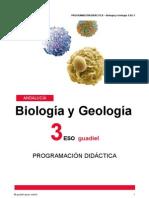 6044-1-526-Programacion Didactica Biologia y Geologia 2 Er Ciclo Andalucia