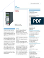7SJ80xx_Catalog.pdf