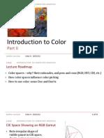 17_Color_II