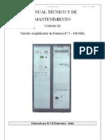 M1VJ30000TE10ES