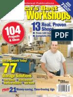 America_Best_Home_Workshops.pdf