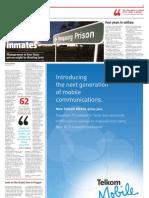 Prison isolates inmates_Ruth Hopkins.pdf