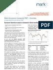 EuroZone Composite PMI May 2013