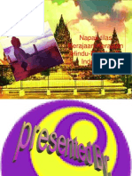 36604276 Napak Tilas Kerajaan Kerajaan Hindu Buddha Di Indonesia