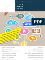 Today Software Magazine N12/2013