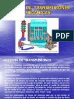 TRANSMISIONES 2_0